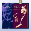 Kidd, Carol: All My Tomorrows | LP