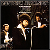 Alexander, Monty Trio: Live at the Montreux Festival | LP