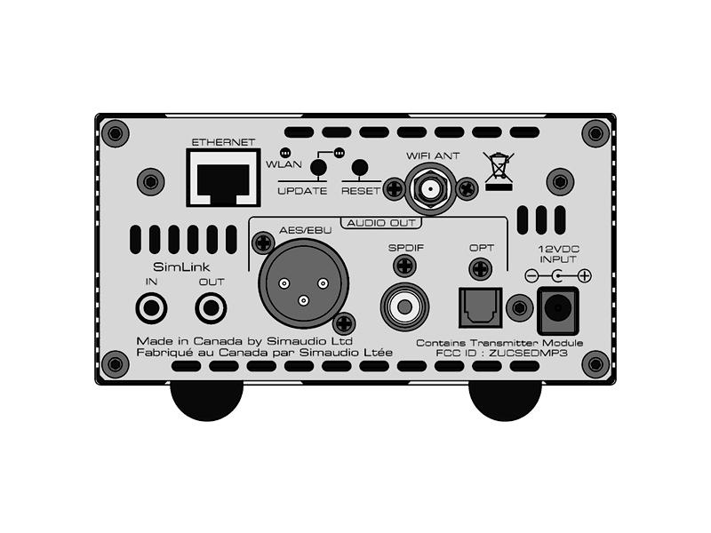 Moon 180 Mind Highres Audio Player Hifi12a Hifi
