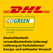 dhl_deutsch.jpg