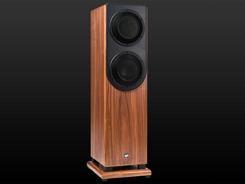 MEG Coaxial speaker ME 160 - hifi12a