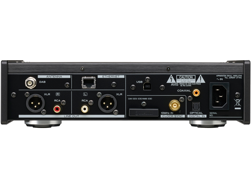 Category hi Fi also Snowman Blower Motor additionally Teac Pd H01  pact Cd Player 1094965 as well 1109839 besides DAB Player. on teac audio remote control systems