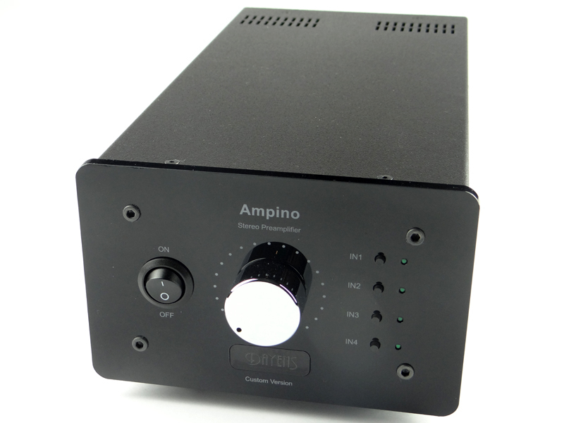 dayens-ampino-preamp_front1.jpg
