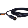 VOVOX link direct SD | AES3 110 Ohm - XLR, 1m, discontinued item